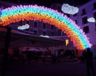 luci-artista-salerno-e1413800082166
