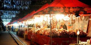 mercatini-natalizi-salerno